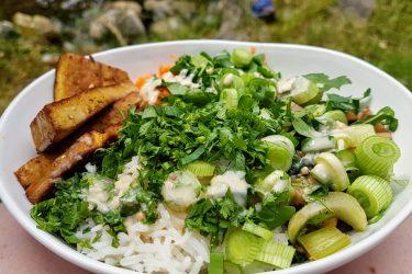 kochkurs Basisch vegan 375x250 - Basis-vegan Kochen