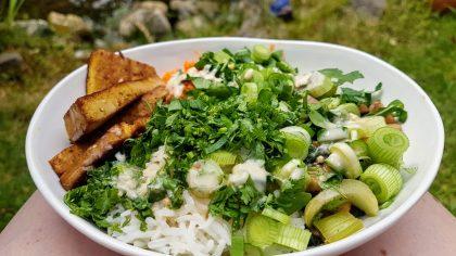 kochkurs Basisch vegan 420x236 - Basis-vegan Kochen