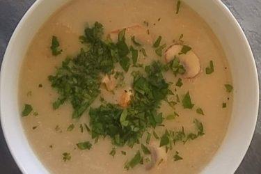 kochkurs Suppe für Alle 375x250 - Suppe für Alle