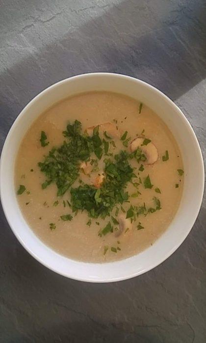 kochkurs Suppe für Alle 420x699 - Suppe für Alle