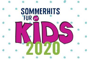 logo sommerhits für kids2020 375x250 - Vorschau: Ferienprogramm 2020