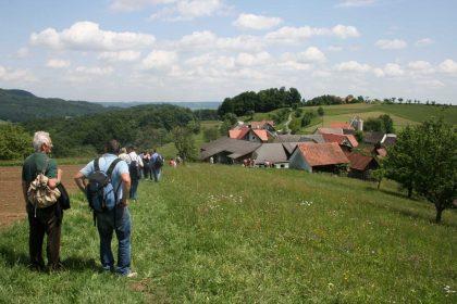 veranstaltungen 2019 dexenbergrunde 420x280 - Geführte Wanderung