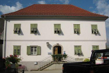 veranstaltungen 2019 gemeindeamt hengsberg 375x250 - Eröffnung Gemeindeamt Hengsberg