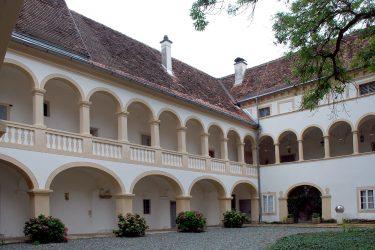 veranstaltungen 2019 st josef 375x250 - Exkursion: St. Josef in der Weststeiermark