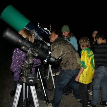veranstaltungen 2019 sterne 375x375 - Sommerhits für Kids 2021