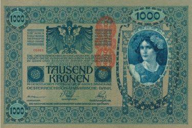 vortrag 04 banknoten3 375x250 - Von Münzen und Banknoten