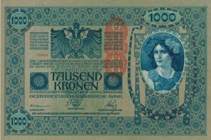 vortrag 04 banknoten3 420x280 - Von Münzen und Banknoten