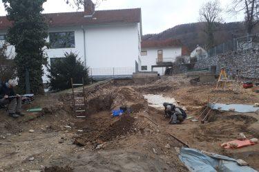 vortrag 04 grabung NMS 375x250 - Notgrabung Neue Mittelschule Wildon.