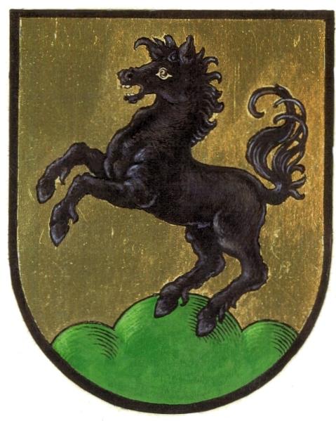 wappen hengsberg - Über den Verein