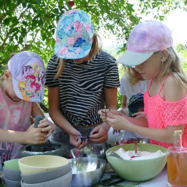 workshops 375x375 - Sommerhits für Kids 2021